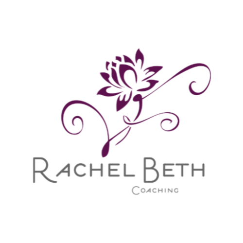 Rachel Beth Coaching